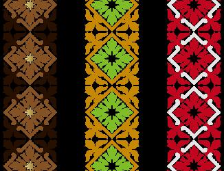 コートクールロゴ